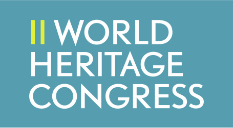 World Heritage Congress